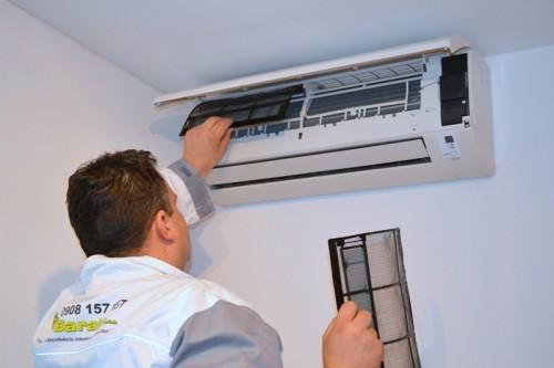 čistenie-klimatizácie-1
